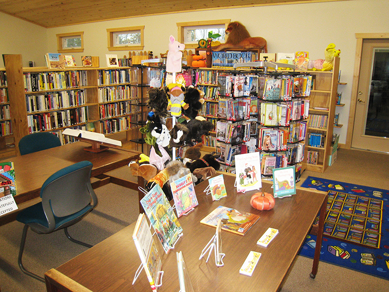 Outing_Library_3