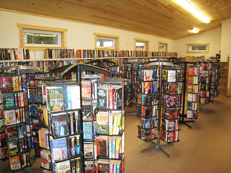 Outing_Library_4