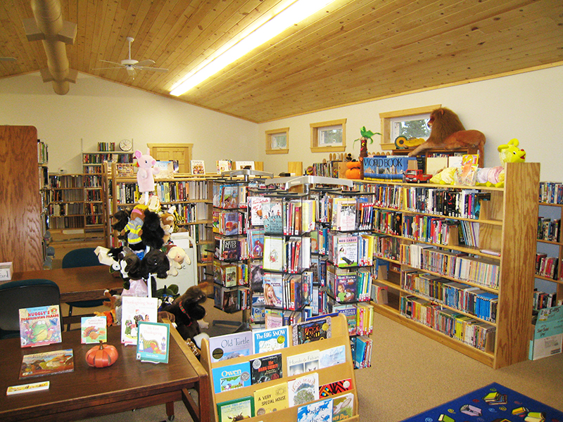 Outing_Library_6