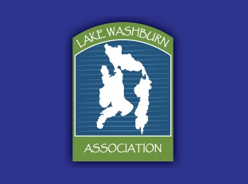 Lake Washburn Association