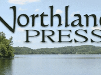 Northland Press