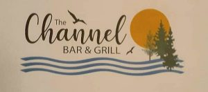 Channel Bar & Grill