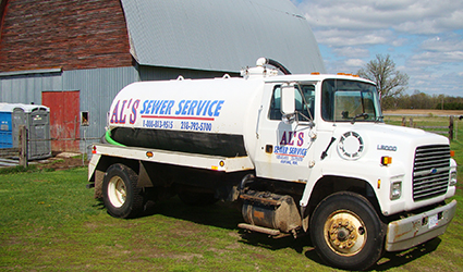 Als_Sewer_Service-Crosby