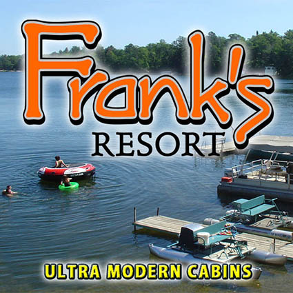 Franks_Resort-Emily