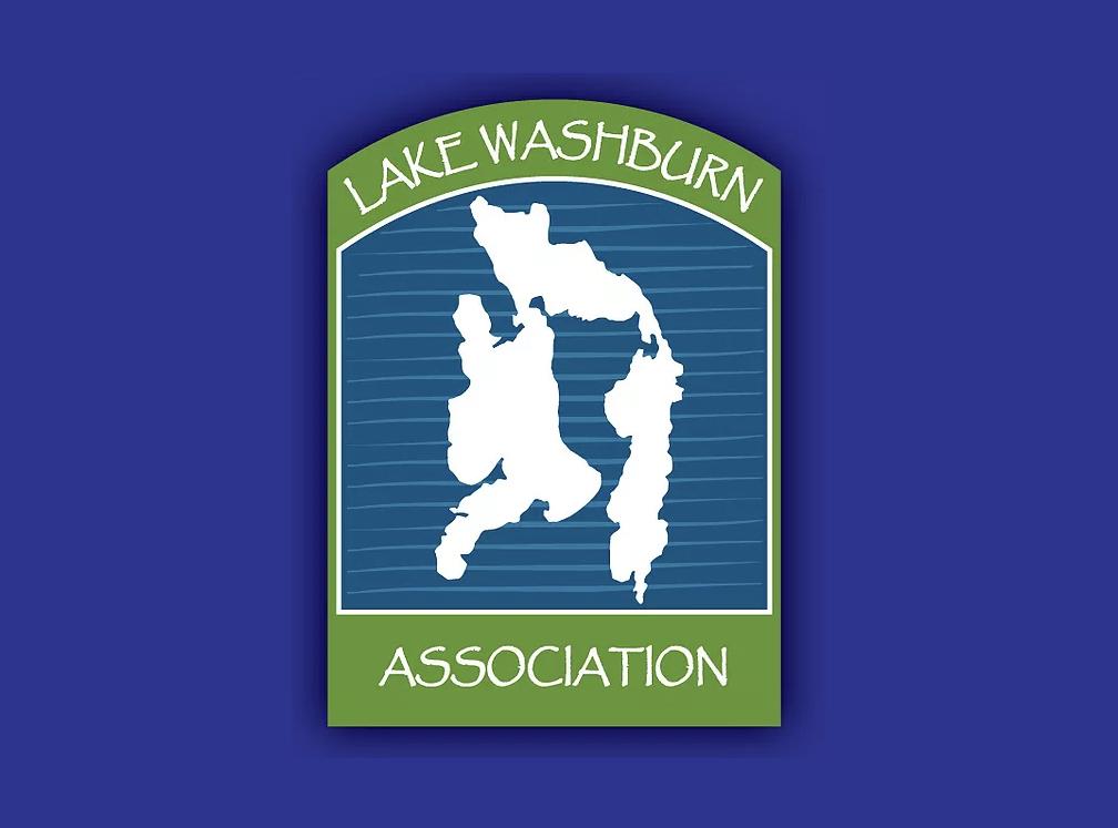 Lake Washburn Association