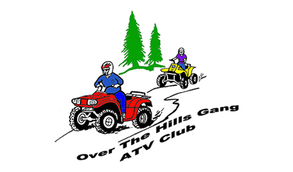 Over_the_Hill_Gang_ATV_Club_Outing