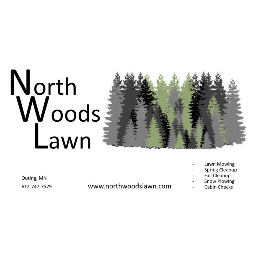 Northwoods Lawn LLC