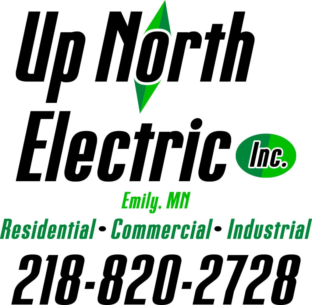 UpNorthElectric
