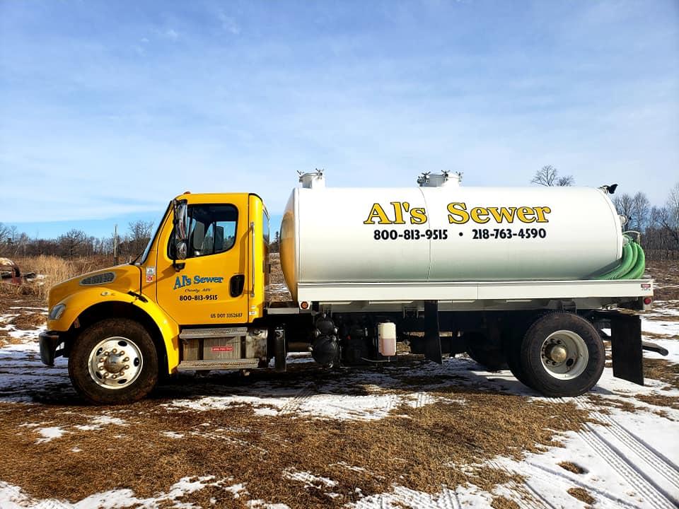 als-sewer-truck